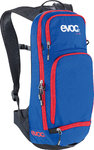 Evoc Cross Country 10 L
