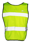 Rogelli Mapleton Reflection Vest
