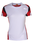 Rogelli Dames Running Shirt Eabel