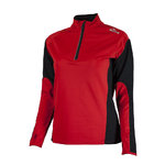 Rogelli Dames Running Top LS Elka
