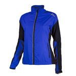 Rogelli Dames Running Jacket Elvi