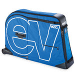 Evoc Travel Bike Bag single colours