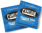 Camelbak Cleaning tablets 8 stuks