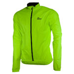 Rogelli Arizona wind jacket
