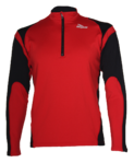 Rogelli Running Top Dillon LS