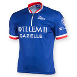Rogelli Willem II Gazelle Wagtmans collectie