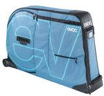 Evoc Travel Bike Bag Copen Blue