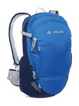 Vaude Splash 20 + 5
