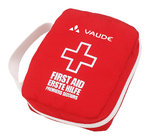 Vaude EHBO First Aid Kit Essential