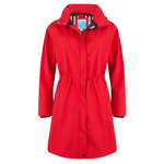 Happyrainydays Comfort Coat Ray