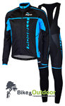 Rogelli Umbria 2.0 winterset Blue