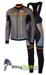 Rogelli Umbria 2.0 winterset grey
