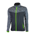Rogelli Destress Runningjacket