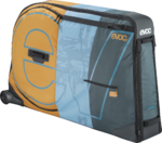 Evoc Travel Bag multi colour