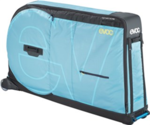 Evoc Travel Bag PRO Aqua Blue