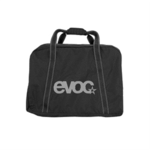 Evoc transport Bag maat medium