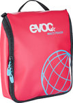Evoc Multi Pouch 2.5 liter rood