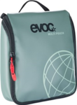 Evoc Multi Pouch 2.5 liter Olive