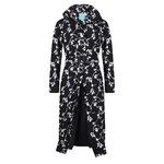 Happyrainydays Long coat Brisa