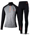 Rogelli Dames Runningset Dynamic