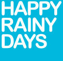 Happy-Rainy-Days.jpg