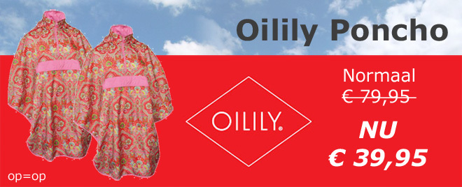 Advertentie_Oilily_660