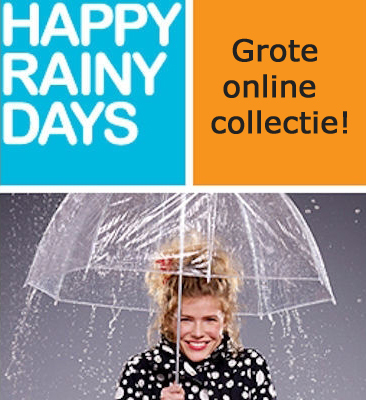 Happy_Rainy_Days_collectie.jpg