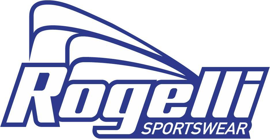 official-logo-rogelli